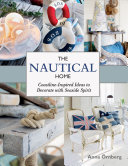 download ebook the nautical home pdf epub