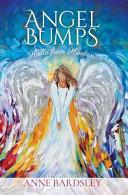Angel Bumps