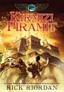 Kane G  nceleri 1   Kirmizi Piramit
