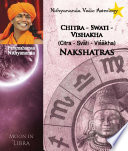 Nithyananda Vedic Astrology  Moon in Libra