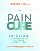 The Pain Cure