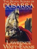 download ebook the seven altars of dusarra pdf epub