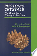 Photonic Crystals : theoretical road leading to the practical application...