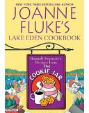 download ebook joanne fluke's lake eden cookbook pdf epub