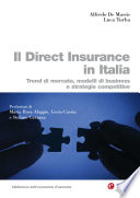 Il Direct Insurance in Italia