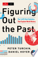 Figuring Out the Past Book PDF