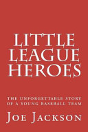 Little League Heroes