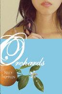 download ebook orchards pdf epub