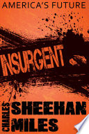 download ebook insurgent pdf epub