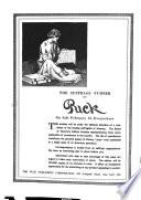 Puck Book PDF
