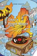 Tokyo Boogie Woogie