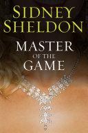 download ebook master of the game pdf epub