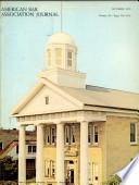 Oct 1970