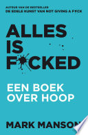Alles Is F Cked