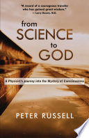 From Science to God Book PDF