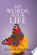 My Words  Your Life