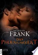 Das Phoenix Projekt