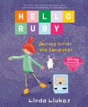 Hello Ruby  Journey Inside the Computer