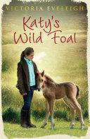 Katy's Wild Foal