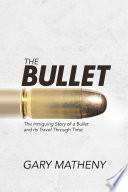 The Bullet Book PDF