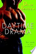 Daytime Drama