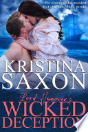 Lord Hanover s Wicked Deception  Historical Regency Pirate Romance
