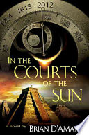 In the Courts of the Sun