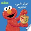 Elmo s Little Dreidel  Sesame Street