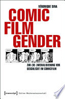 Comic - Film - Gender
