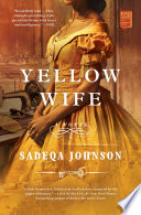 Yellow Wife Book PDF