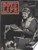 Dec 1943