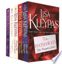 The Hathaways Complete Series Book PDF