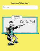 Can Do Print