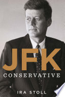 JFK  Conservative