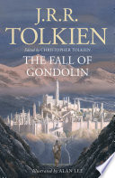 The Fall of Gondolin by J. R. R. Tolkien