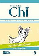 Kleine Katze Chi 03