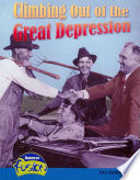 Climbing Out of the Great Depression