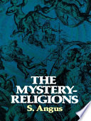 The Mystery Religions