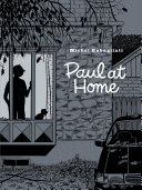 Paul at Home Book PDF