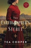 The Cartographer S Secret