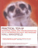 Practical TCP/IP