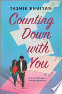 Counting Down with You Book PDF