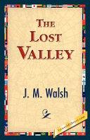 download ebook the lost valley pdf epub