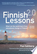 Finnish Lessons 2 0