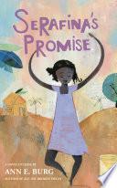 Serafina s Promise Book PDF
