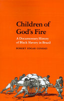Children of God s Fire