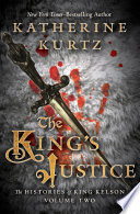 The King s Justice