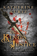 download ebook the king\'s justice pdf epub