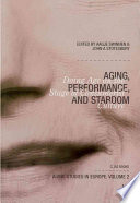 Aging  Performance  and Stardom