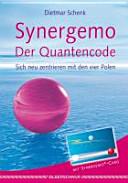Synergemo, der Quantencode
